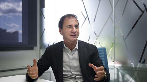 El 40% de las pymes españolas deposita su confianza en los medios digitales