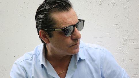 Cerberus 'ejecuta' a Paulo Futre por una deuda de 400.000 euros