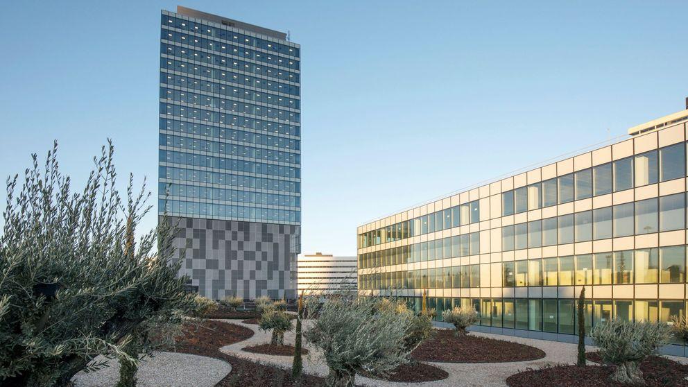 Merlin invertirá 1.000 millones en revalorizar activos y reducirá compras