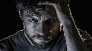 'Outcast', la nueva serie del creador de 'The Walking Dead', es aterradora