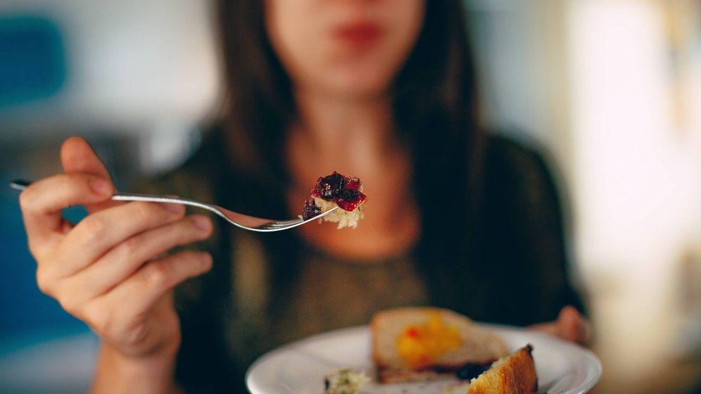 Foto: Estos alimentos en tu dieta te ayudan a no tener hambre. (Helena Lopes para Unsplash)