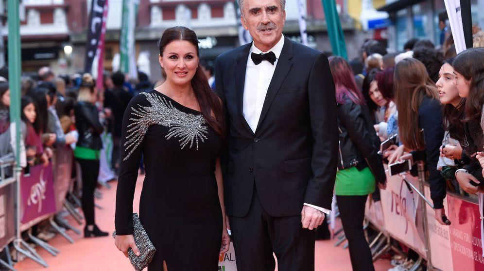 Foto: Juan y Medio y Eva Ruiz.