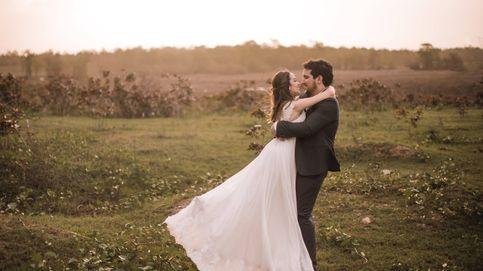 Cinco claves para poder disfrutar al máximo el día de tu boda