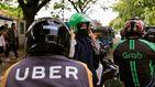La jefa de RRHH de Uber dimite tras las acusaciones de racismo en la empresa