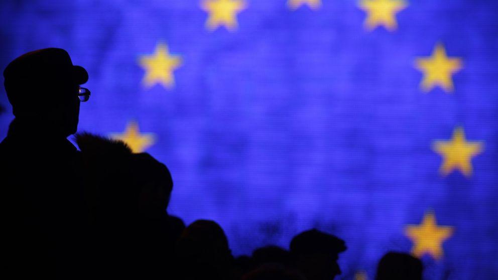 El ¿único? proyecto que puede salvar la UE: Europeizar la globalización