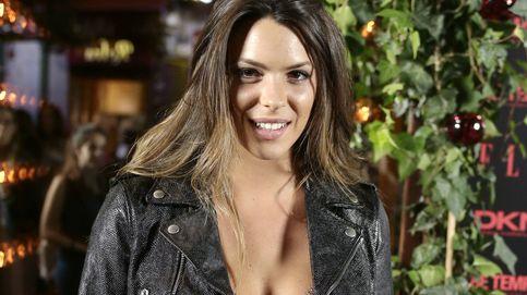 Laura Matamoros 'da la cara' y explica por qué no fue a la final de 'GH VIP 5'