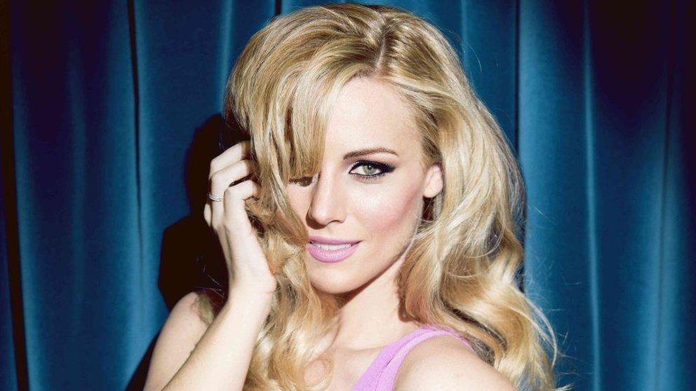 El 'top ten' de Eurovisión que arrasa en las casas de apuestas
