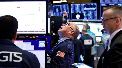 La tensión comercial lleva a Wall Street a su peor caída desde la inversión de la curva