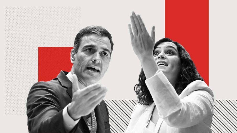 'Rastreadores de covid': España, campeona de Europa en mala gestión