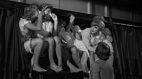 Las mejores películas de Billy Wilder en 12 escenas