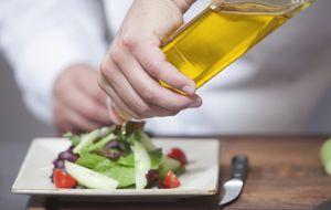 La dieta que todos recomiendan para llevar una vida sana