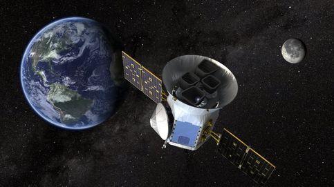 La NASA encuentra tres 'astros' clave para entender cómo se formaron los planetas