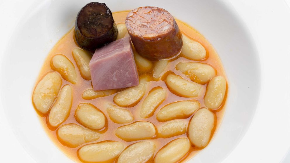 De Casa Gerardo a La Hoja: los mejores restaurantes de fabada