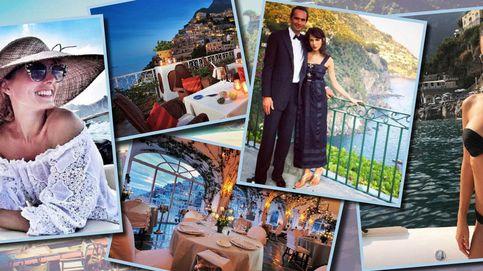 Positano: una guía de lujo para disfrutar del lugar que embelesa a Gwyneth Paltrow