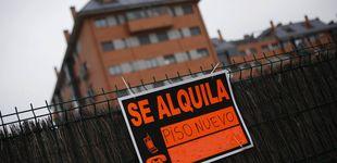 Post de Los ayuntamientos podrán actuar ante subidas abusivas de los alquileres