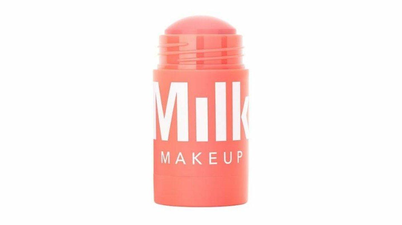 Milk Makeup.