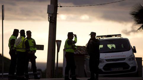 Última hora sobre Julen, el niño en el pozo de Málaga: acaba el entubado del túnel vertical