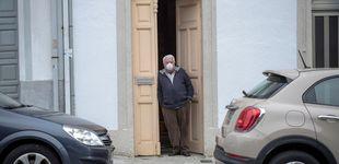 Post de Brote de coronavirus en Xove (Lugo) con ocho contagios en la misma familia