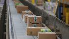 Amazon ya no quiere vender productos baratos y grandes: así busca encarecerlos
