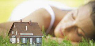 Post de ¿Están los españoles 'condenados' a comprar una casa de segunda mano?