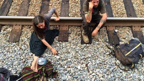 Dirty Kids: Los nuevos hippies del siglo XXI