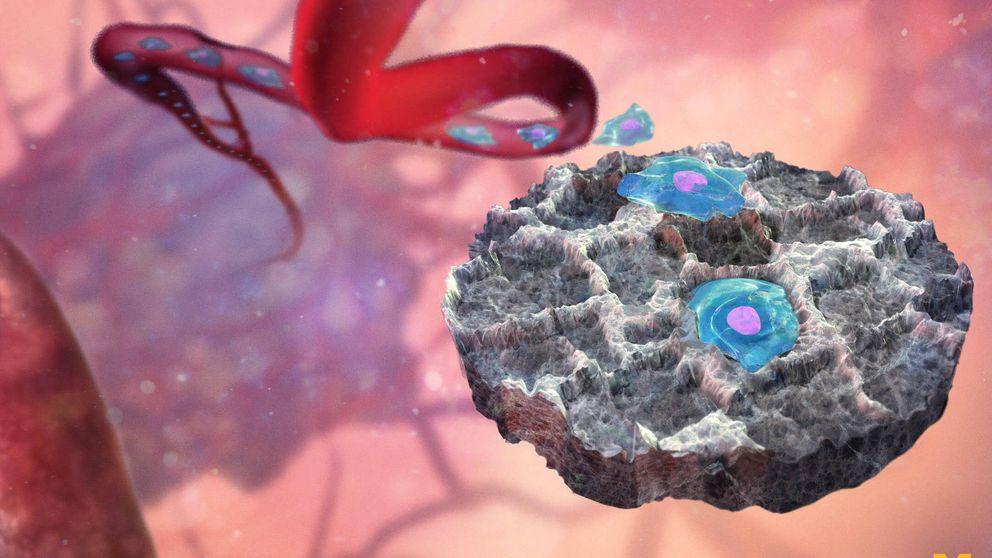 Una nueva técnica promete detectar el cáncer de forma más temprana