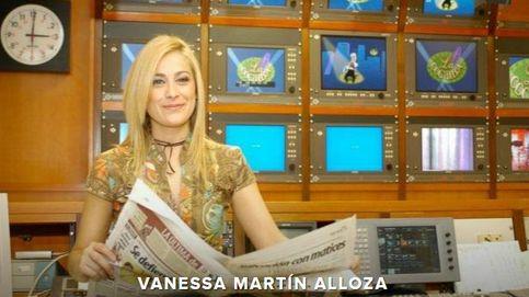 Polémico nombramiento en la TV de Málaga tras un pacto PP-Podemos