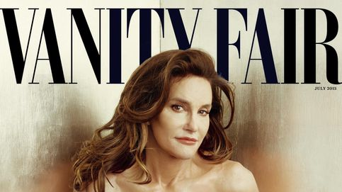 YouTube - Caitlyn Jenner les hará la competencia a sus hijas con su reality
