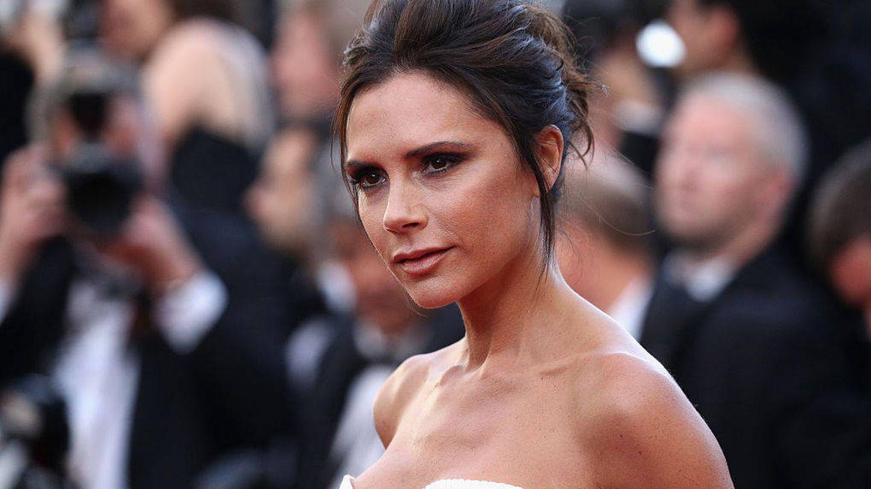 Victoria Beckham o cómo predecir (y llevar) cuatro tendencias antes que nadie