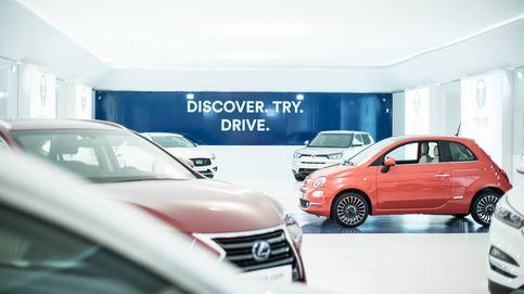 Bergé Auto es galardonada por Automotive News