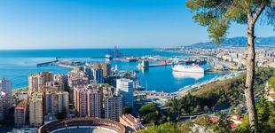 Post de Íbero Capital cierra 80M en financiación a promotores para 600 casas en costa