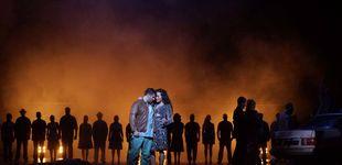 Post de El Teatro Real recibe el premio a la mejor compañía del mundo en los Opera Awards