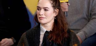 Post de En la piel de una villana: el acné adulto de Lena Headey, Cersei en 'Juego de tronos'