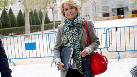 Anticorrupción rectifica y Púnica se prepara para el archivo de varias imputaciones