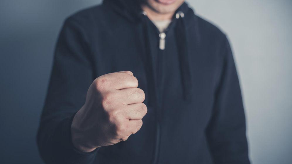 Foto: Los maltratadores, acosadores y estafadores comparten similares actitudes. (iStock)