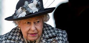 Post de Los 5 divorcios del reinado de Isabel II