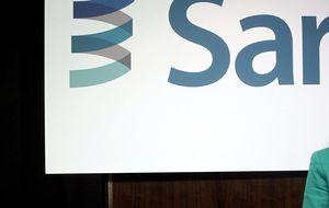 Sareb ingresó 1.696 millones hasta junio y canceló 1.636 millones en deuda