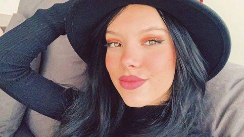 La artimaña de Terelu Campos para que su hija, Alejandra Rubio, no vaya a 'GH VIP'