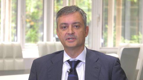 Santander AM: Los anuncios de los bancos centrales mantendrán los bonos sostenidos
