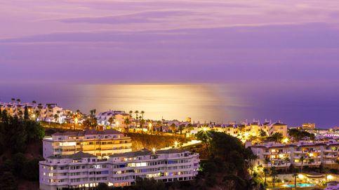 Dónde alojarse en Marbella y qué ver en la Costa del Sol