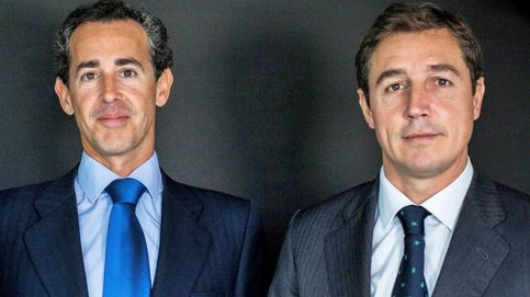 AzValor lanza un fondo 'multimanager' de la mano de gestoras internacionales