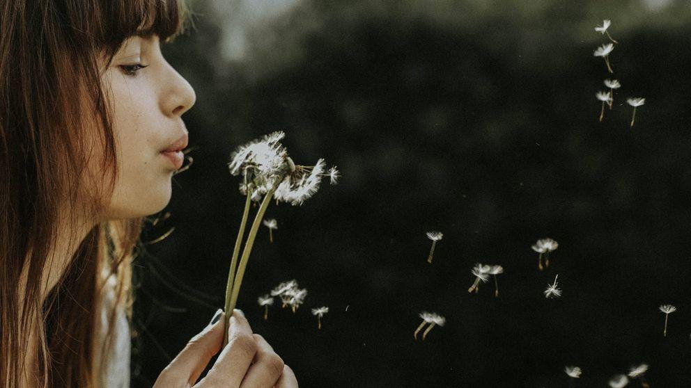 Cómo respirar (bien) puede ayudarte a adelgazar más