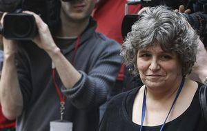 España anuncia a Bruselas que la deuda crecerá en 81.190 millones