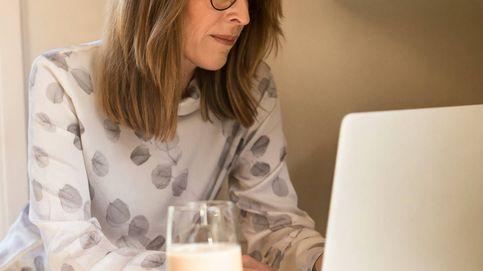 Es posible adelgazar durante la menopausia y te contamos cómo
