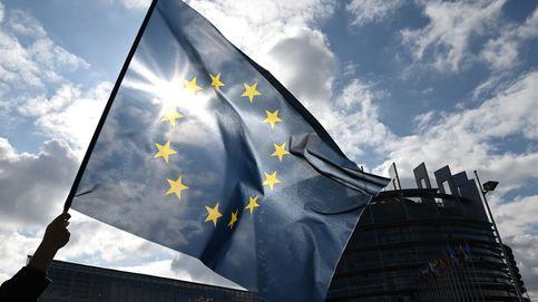 Miles de millones en juego: cómo la justicia europea mantiene en vilo a la banca española
