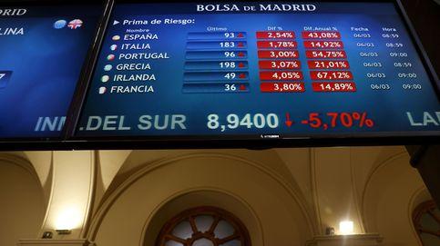 ¿Regreso a 2008? El pánico en la deuda amenaza con contagiar la economía
