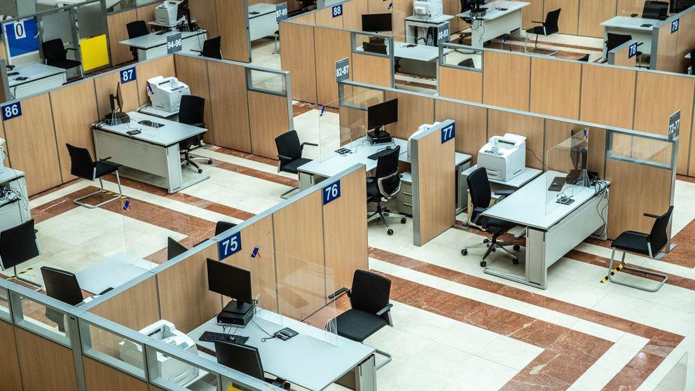 UGT aclara que no se aplicaría la ley del teletrabajo en el empleo remoto por el covid