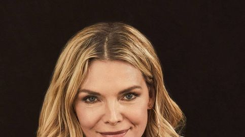 Por qué los perfumes de Michelle Pfeiffer no son como los de las demás celebs