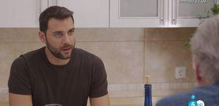 Post de El hijo de Norma Duval, Yelko Ostarcevic, se estrena en televisión