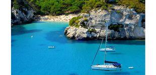 Post de Alizée Lifestyle, el lujo en empresas 'concièrge' llega a España